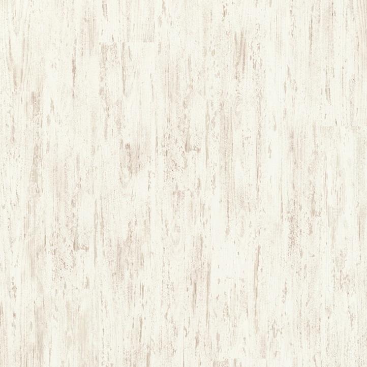 Ламинат Quick-Step Eligna Сосна Белая Затертая 32 класс 8 мм