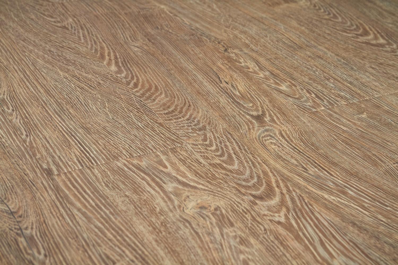 Ламинат Schatten Flooring Prestige Life Дуб Дымчатый 33 класс 12 мм