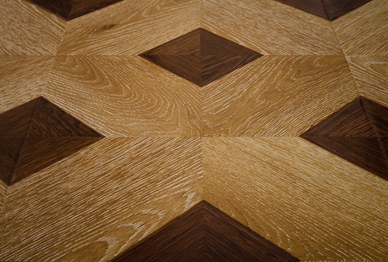 Ламинат Schatten Flooring Siberia Art Дуб Моне 34 класс 8 мм