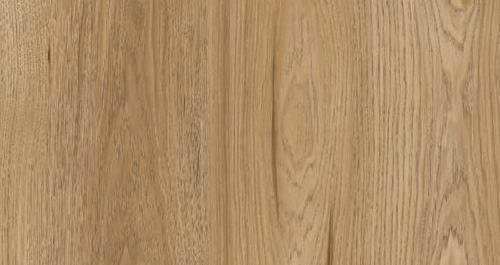 Ламинат Kastamonu Floorpan Brown Гикори 32 класс 8 мм