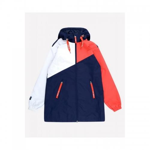 Куртка для мальчика Crockid ВКБ 30068/1 УЗГ размер 146-152