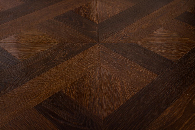 Ламинат Schatten Flooring Siberia Art Дуб Санремо 34 класс 8 мм