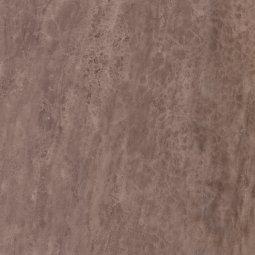 Плитка для пола Kerama Marazzi Лакшми 4590 50,2х50,2