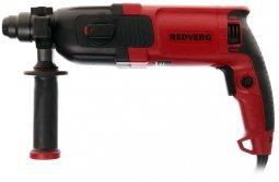 Перфоратор RedVerg RD-RH850 SDS-Plus