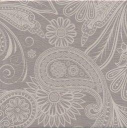 Плитка для стен Kerama Marazzi Шаль 5213 20х20 коричневый
