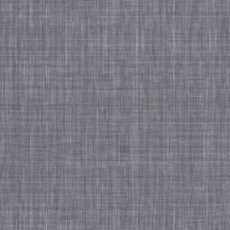 Плитка для пола Нефрит-керамика Piano 01-00-1-04-01-04-047 33x33 Серый