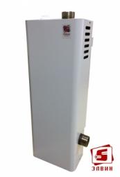 Котел электрический ЭЛВИН ЭВП-4,5 220В