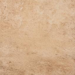 Керамогранит Estima Bolero BL 04 40x40 матовый