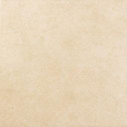 Плитка для пола Сокол Сакура-Остров сокровищ RDZ5 бежевая матовая 33х33