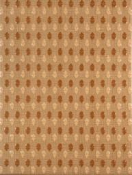 Декор Lasselsberger Текстиль бежевый 2 25x33