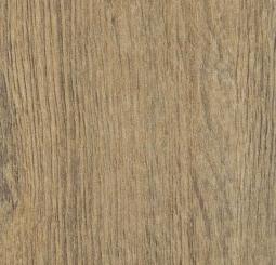 ПВХ-плитка Forbo Effekta Professional Classic Fine Oak 4041 планка