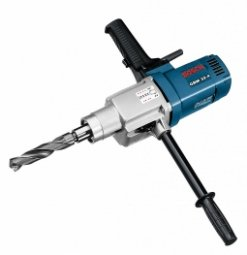 Дрель Bosch GBM 32-4