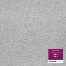Линолеум Коммерческий Гетерогенный Tarkett Extra Venus 4 3 м