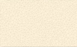 Плитка для стен Сокол Гауди GD-5 бежевая глянцевая 33х20