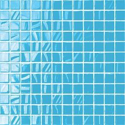 Плитка для пола Kerama Marazzi Темари 20016 29,8х29,8