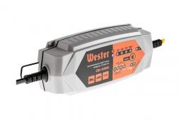 Зарядное устройство Wester CD-4000