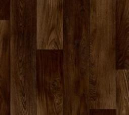 Линолеум Коммерческий Ideal Office Sugar Oak 2500 3 м
