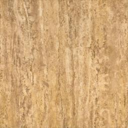 Плитка для пола Kerama Marazzi Вальс 3324 30.2х30.2 темный