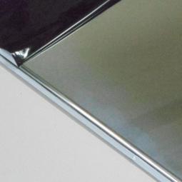 Панель AP600A6/45/T-24 металлик A907RUS