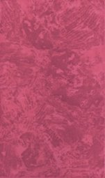 Плитка для стен Сокол Баттерфляй MW-31 розовая глянцевая 20х33