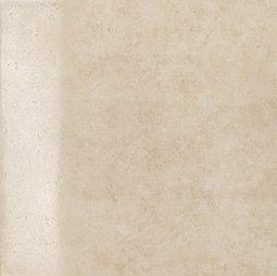 Керамогранит Italon Shape Сноу 60х60 Шлифованный