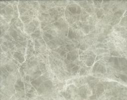 Плитка для стен Kerama Marazzi Каменный цветок 2142 20х25
