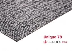 Ковровая плитка Сondor Graphic Unique 78, 50х50