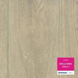 Линолеум полукоммерческий Tarkett Idylle Nova Tango 4 2,5 м