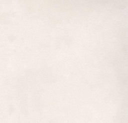 ПВХ-плитка Forbo Effekta Professional White Concrete 4064 квадрат