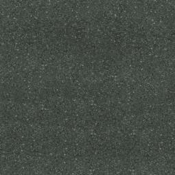 Линолеум Коммерческий Juteks Premium Scala 9075 4 м