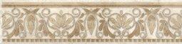 Бордюр Kerama Marazzi Сокровища Агры STG\A131\6221 25х5.4 орнамент