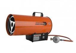 Тепловая пушка газовая Энергомаш ГН-91120