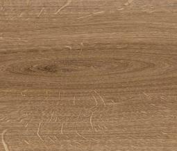 Ламинат Kastamonu Floorpan Red Дуб Каньон Классический 32 класс 8 мм