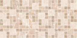 Мозаика Нефрит-керамика Грато 09-00-5-10-31-41-420 50x25 Бежевый