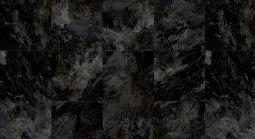 ПВХ-плитка Moduleo Transform Stones Click Atlas Slate 36980