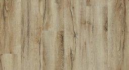 ПВХ-плитка Moduleo Impress Wood Click Mountain Oak 56230