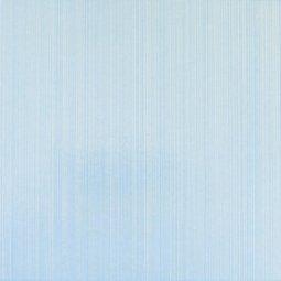 Плитка для пола Сокол Сан-Ремо SRF 8 голубая полуматовая 33х33