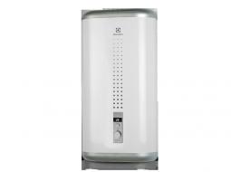 Водонагреватель электрический Electrolux EWH 80 Centurio DL