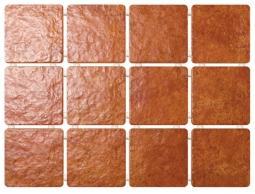 Плитка для стен Kerama Marazzi Ницца 1228 9,9х9,9