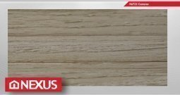 Плинтус Nexus 732 Сапели