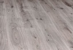 Ламинат Berry Alloc Business Silver Grey Oak 33 класс 8 мм