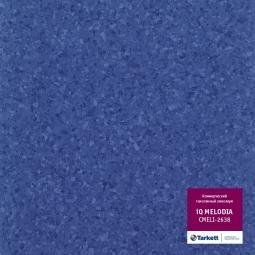 Линолеум коммерческий гомогенный Tarkett IQ Melodia CMELI-2638 2 м