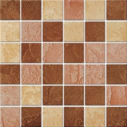 Мозаика Estima Antica MosaicoAN 01, AN 02, AN 04 30x30