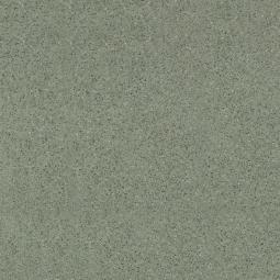 Линолеум Полукоммерческий Juteks Strong Plus Scala 6275 2 м