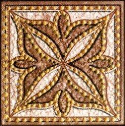 Декор Freelite Универсальные вставки для пола Корсика 7x7