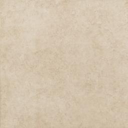 Керамогранит Italon Shape Сноу 60x60 Матовый