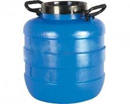 Бидон Тара пластиковый 30 литров