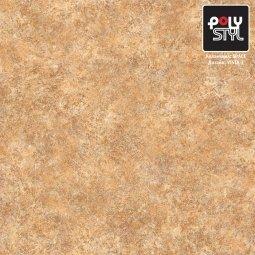 Линолеум Полукоммерческий Polystyl Space Vista 3 3м