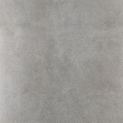 Керамогранит Kerama Marazzi Викинг SG612700R 60х60 светло-серый обрезной