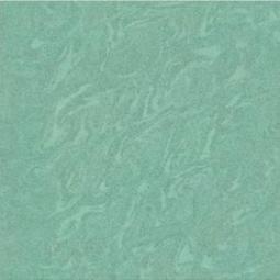 Керамогранит Aijia Multicolor Cloud AJ69209 60x60